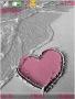 Love Heart themes