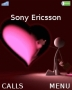 Heart Animated themes