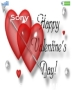 Happy Valentine's Day Free Mobile Themes