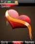 Heart themes