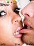Kiss Love Nokia Theme themes