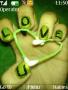 Love Nokia Theme themes