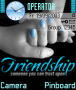 Friendship Nokia Theme themes