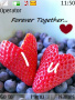 Forever Together Theme themes