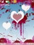 Heart Theme Free Mobile Themes