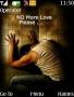 No More Love Plz Theme themes