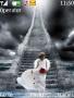 Stairway To Heaven Nokia Theme themes