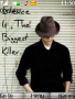Silent Killer themes