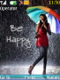 Be Happy themes