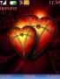 Heart Warming Love themes