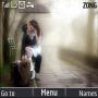 Love Couple themes