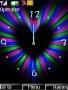 Love Clock S40 Theme themes