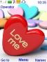 Love Me themes