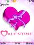 Valentin themes