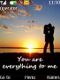 You Are Everything themes