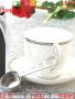 Love Coffee themes