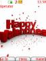 Happy Valentines themes
