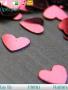Hearts themes