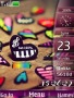 Love Colors themes