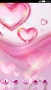 Pink Hot Sweet Love Android Theme themes