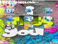 Miss You My Love Free Mobile Themes