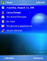 Moonlite Illusion Free Mobile Themes