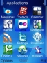 Cool Icons themes