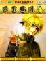Naruto themes