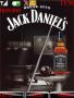 Jack Daniels themes