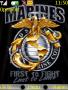 Marines themes