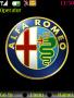Alfa Romeo themes
