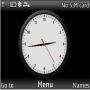 Big Analog Clock themes