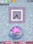 Star Clock themes