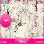 White Pinky themes