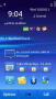 Xperia Free Mobile Themes