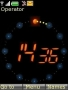 Digital Clock themes
