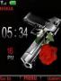 Guns And Roses themes