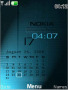 Nokia Calender themes