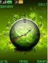 Swf Green themes