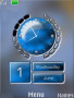 Signal Battery Clock themes