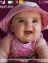 Smiling Baby themes