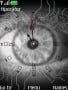 Swf Eye Clock Free Mobile Themes