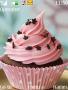 Cream Cake themes