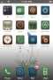 Earth HD themes