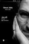 RIP Steve Jobs themes
