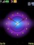 Funky Clock themes