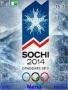 Sochi themes