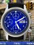 Swf Wrist Clock themes