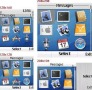 MAC OSX For 3220 themes