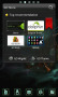 Pandorabox For Android Theme themes